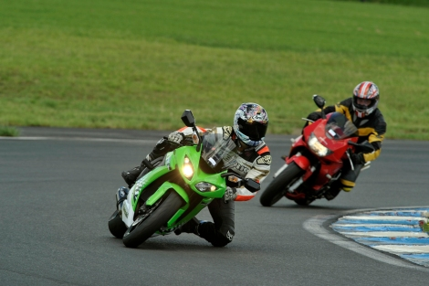 2009ZX10track