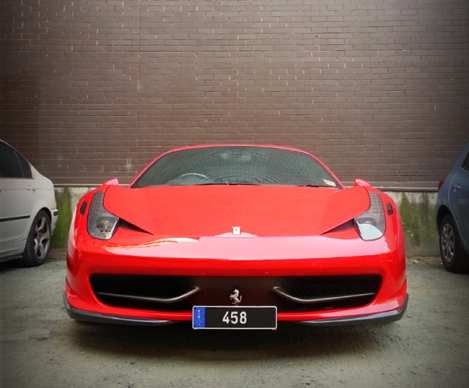 458front