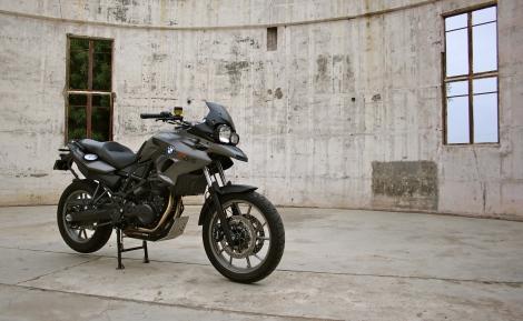 BMW, Motorrad, f800gs, f700gs, GS