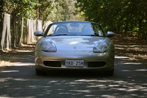 Boxster5