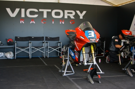 Victory, isle of man, TT