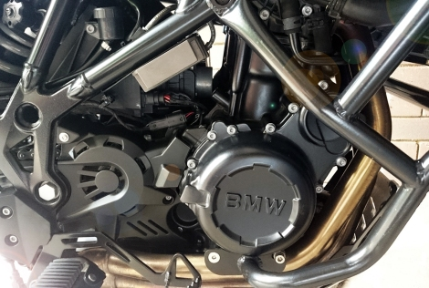 BMW, F700GS, F800GS, ADV
