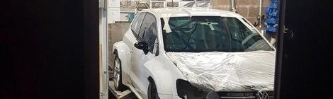 VW, Polo, WRC