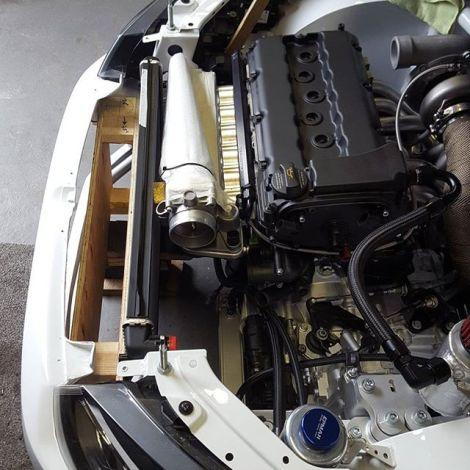Polo, WRC, turbo, vr6