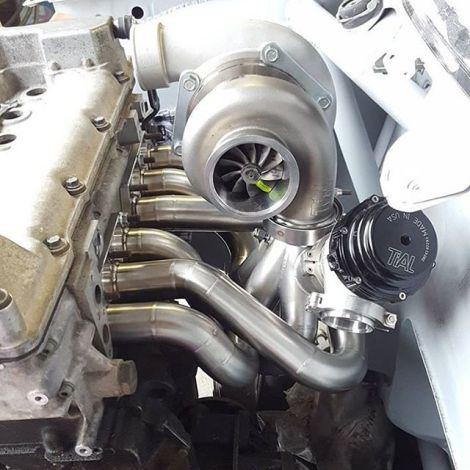 VW, Polo, WRC, VR6, Turbo